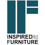 InspiredFurniture-logo