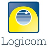 Logicom Supports Children in Need