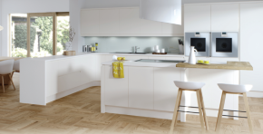 A colourful new direction for Multiwood