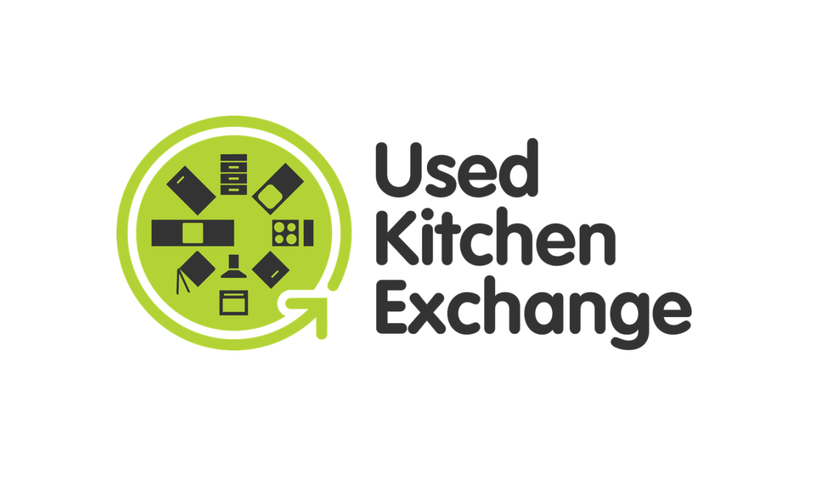 Used Kitchen Exchange adds 0% Financing Option for the Sale of Ex ...